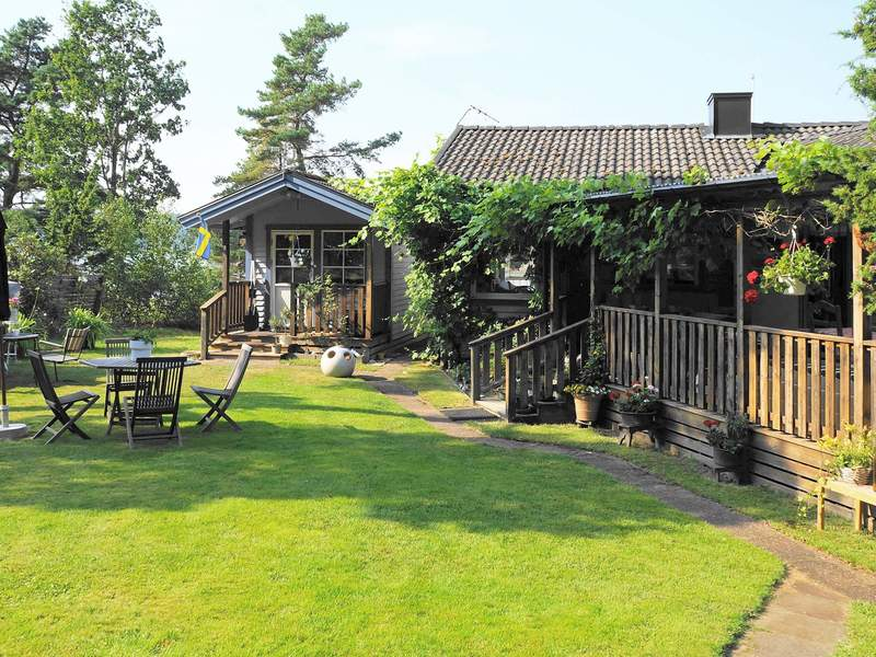 Zusatzbild Nr. 01 von Ferienhaus No. 62332 in Asker�arna