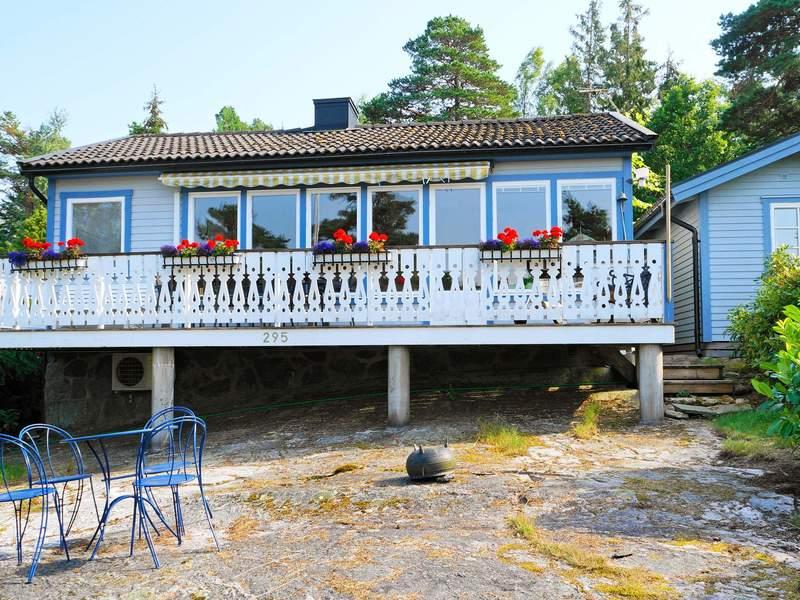 Zusatzbild Nr. 03 von Ferienhaus No. 62332 in Asker�arna