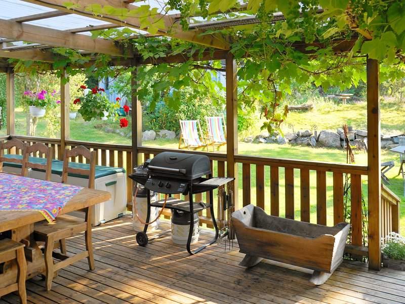 Zusatzbild Nr. 11 von Ferienhaus No. 62332 in Asker�arna