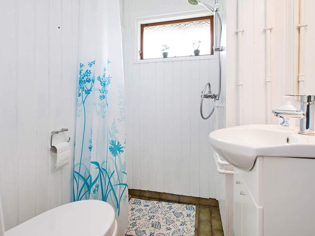 Zusatzbild Nr. 02 von Ferienhaus No. 62334 in Gørlev