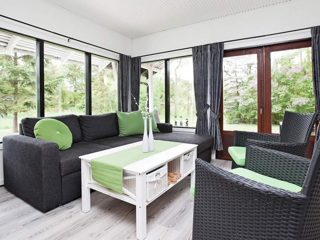 Zusatzbild Nr. 08 von Ferienhaus No. 62334 in Gørlev