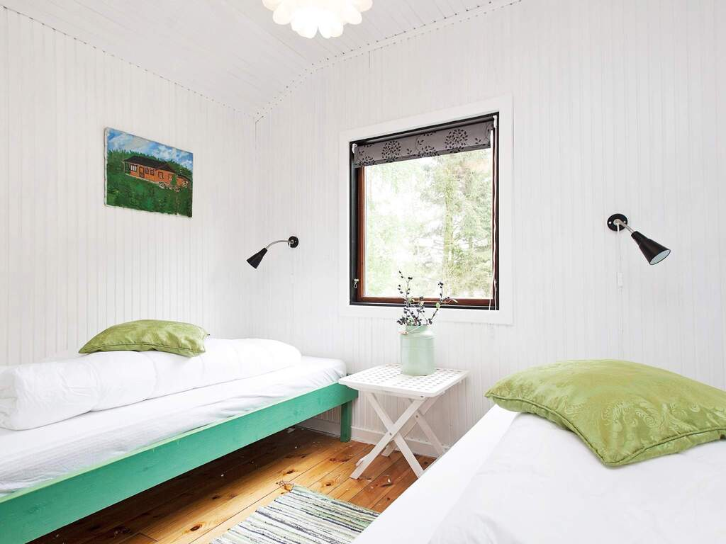 Zusatzbild Nr. 11 von Ferienhaus No. 62334 in Gørlev