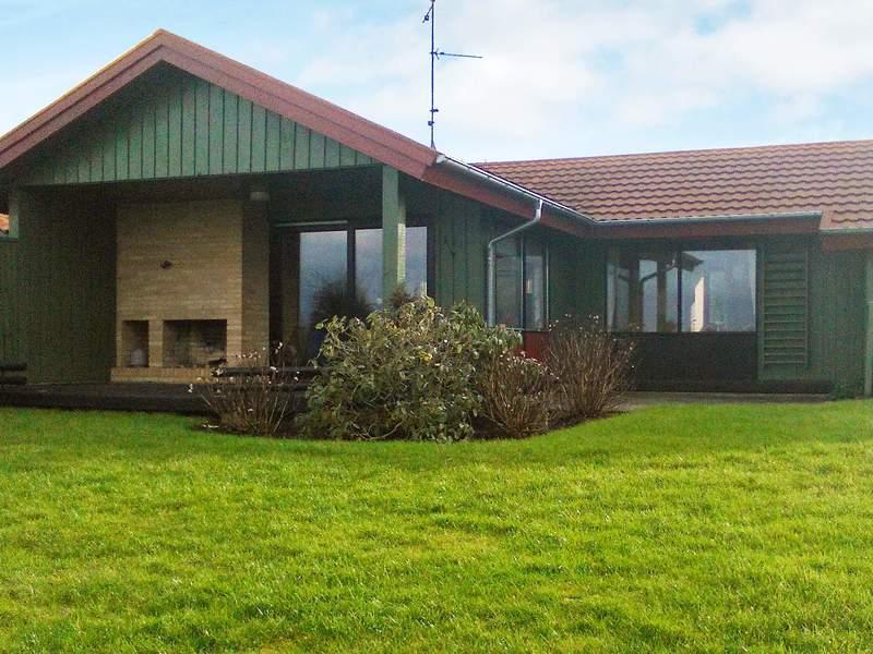 Zusatzbild Nr. 01 von Ferienhaus No. 62336 in Allingåbro