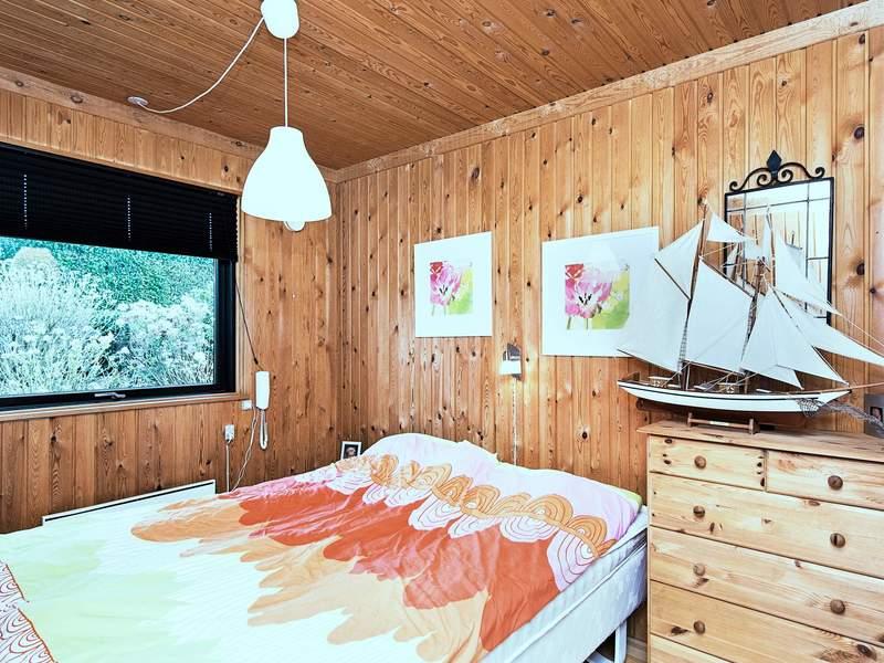 Zusatzbild Nr. 02 von Ferienhaus No. 62336 in Allingåbro