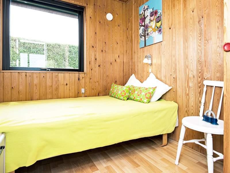 Zusatzbild Nr. 04 von Ferienhaus No. 62336 in Allingåbro
