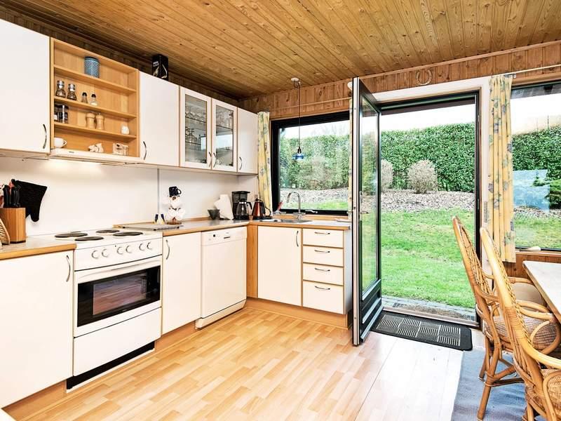 Zusatzbild Nr. 05 von Ferienhaus No. 62336 in Allingåbro