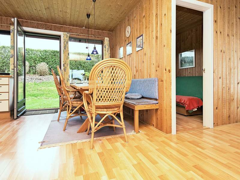 Zusatzbild Nr. 06 von Ferienhaus No. 62336 in Allingåbro