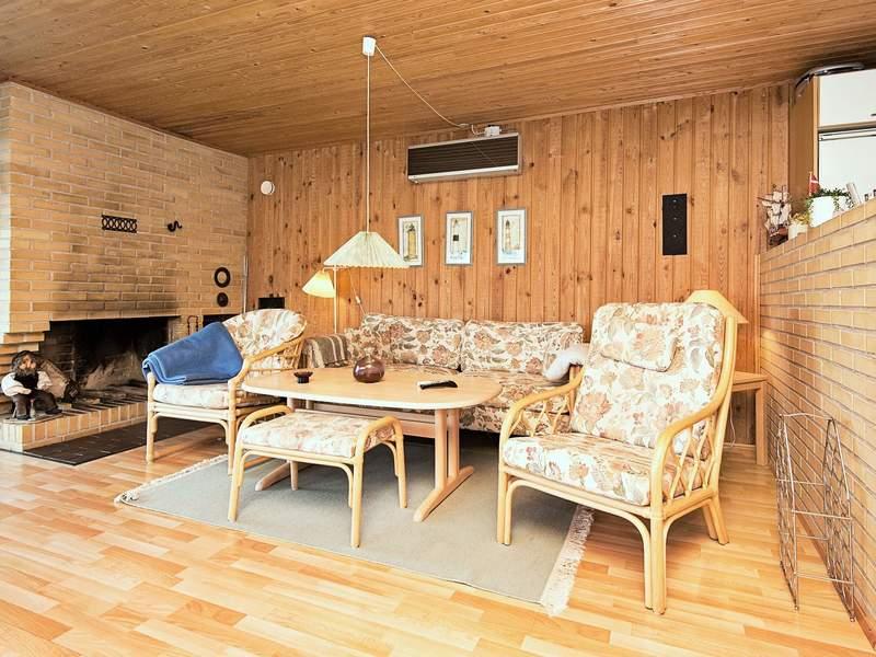 Zusatzbild Nr. 08 von Ferienhaus No. 62336 in Allingåbro