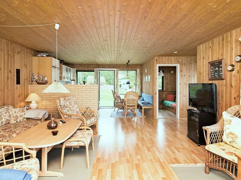 Zusatzbild Nr. 10 von Ferienhaus No. 62336 in Allingåbro
