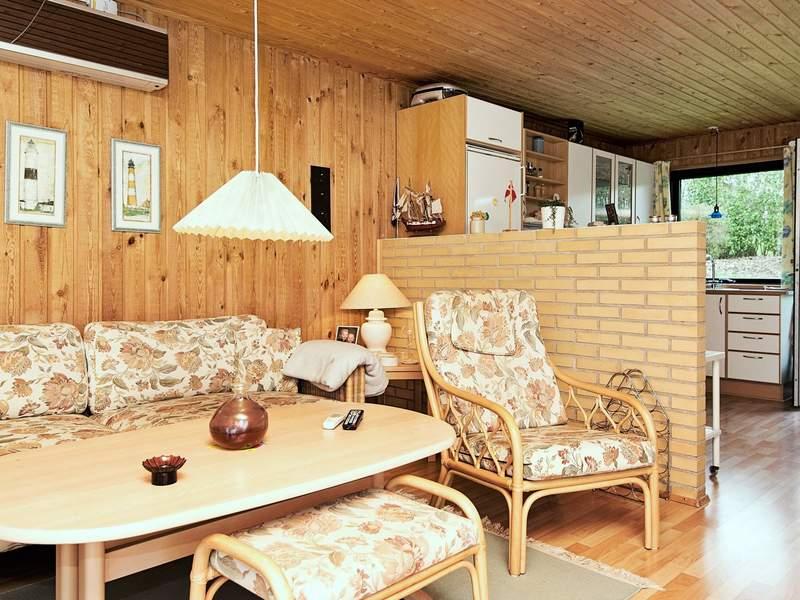 Zusatzbild Nr. 11 von Ferienhaus No. 62336 in Allingåbro