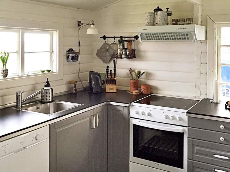 Zusatzbild Nr. 05 von Ferienhaus No. 62339 in Alling�bro