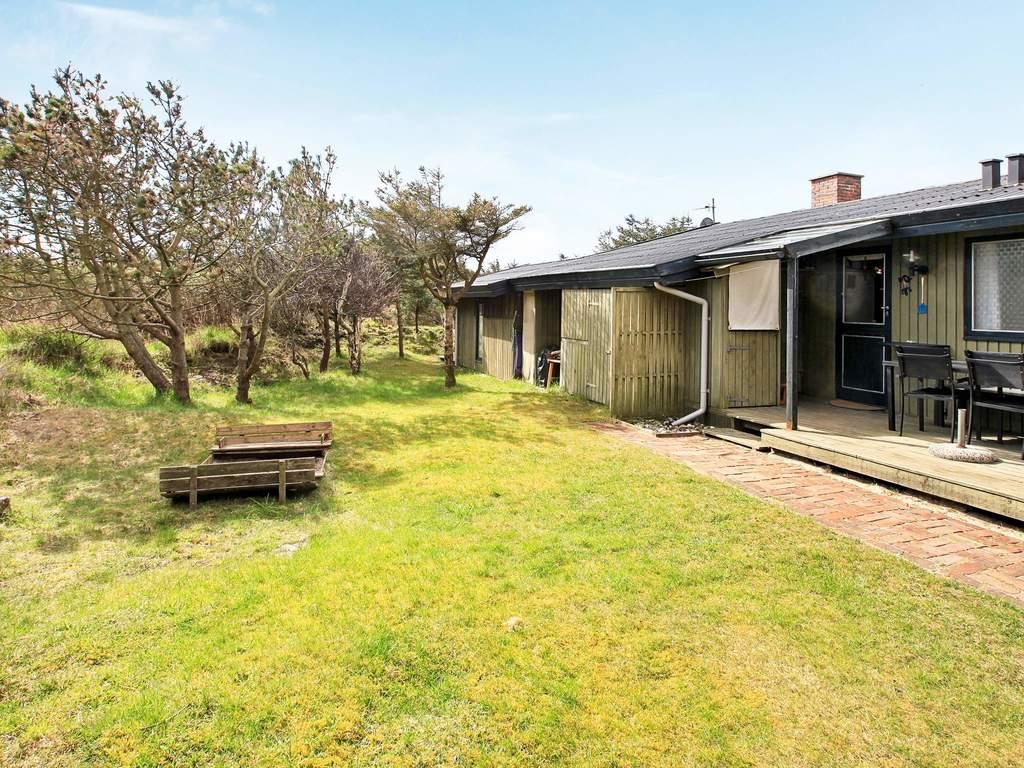 Umgebung von Ferienhaus No. 62340 in Saltum