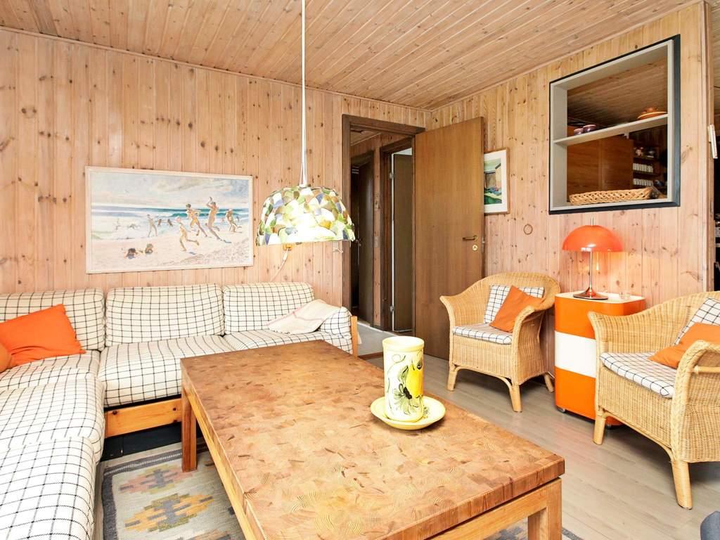 Zusatzbild Nr. 01 von Ferienhaus No. 62340 in Saltum