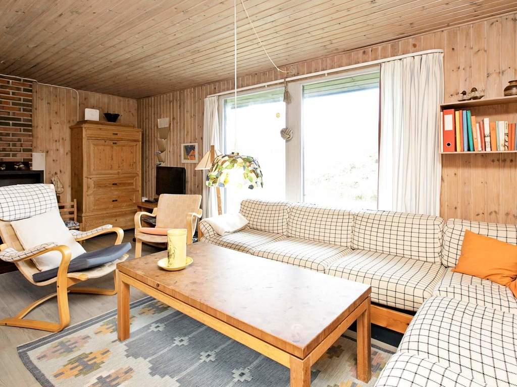 Zusatzbild Nr. 02 von Ferienhaus No. 62340 in Saltum