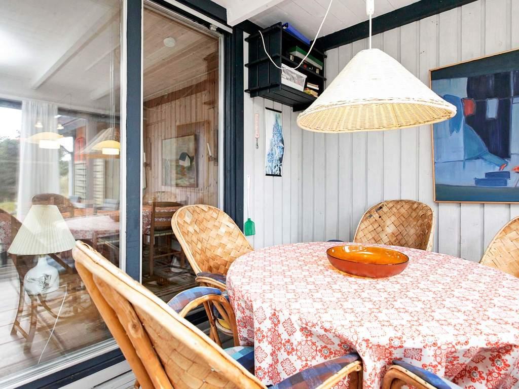 Zusatzbild Nr. 03 von Ferienhaus No. 62340 in Saltum