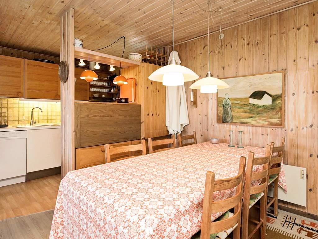 Zusatzbild Nr. 05 von Ferienhaus No. 62340 in Saltum