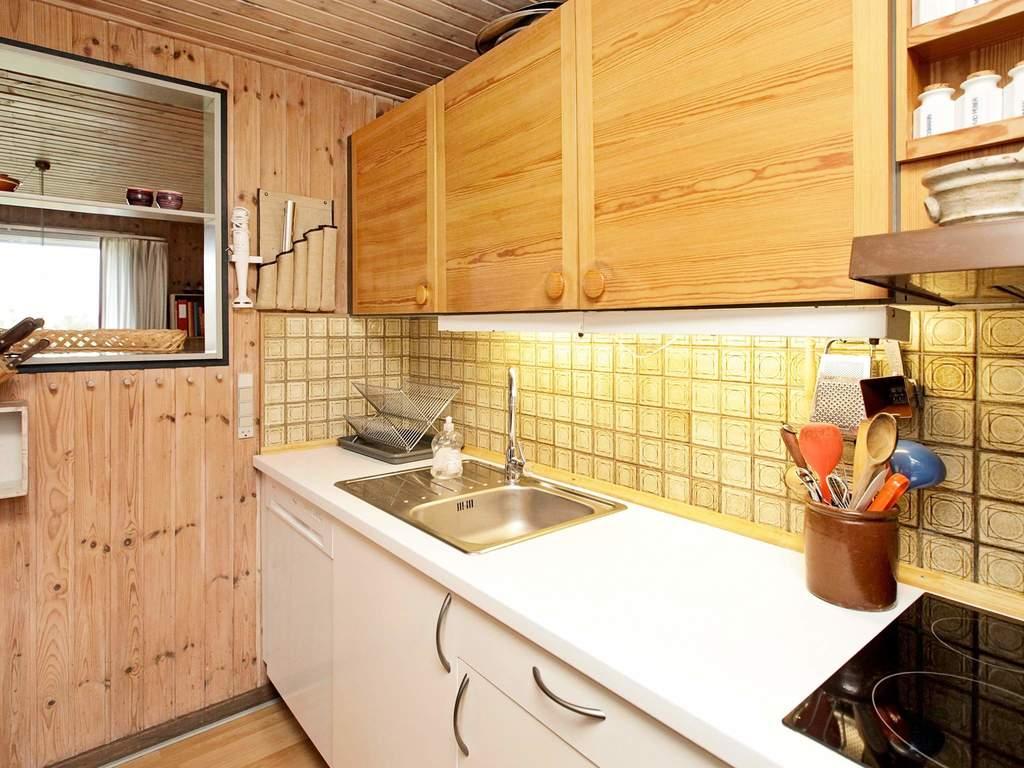 Zusatzbild Nr. 06 von Ferienhaus No. 62340 in Saltum