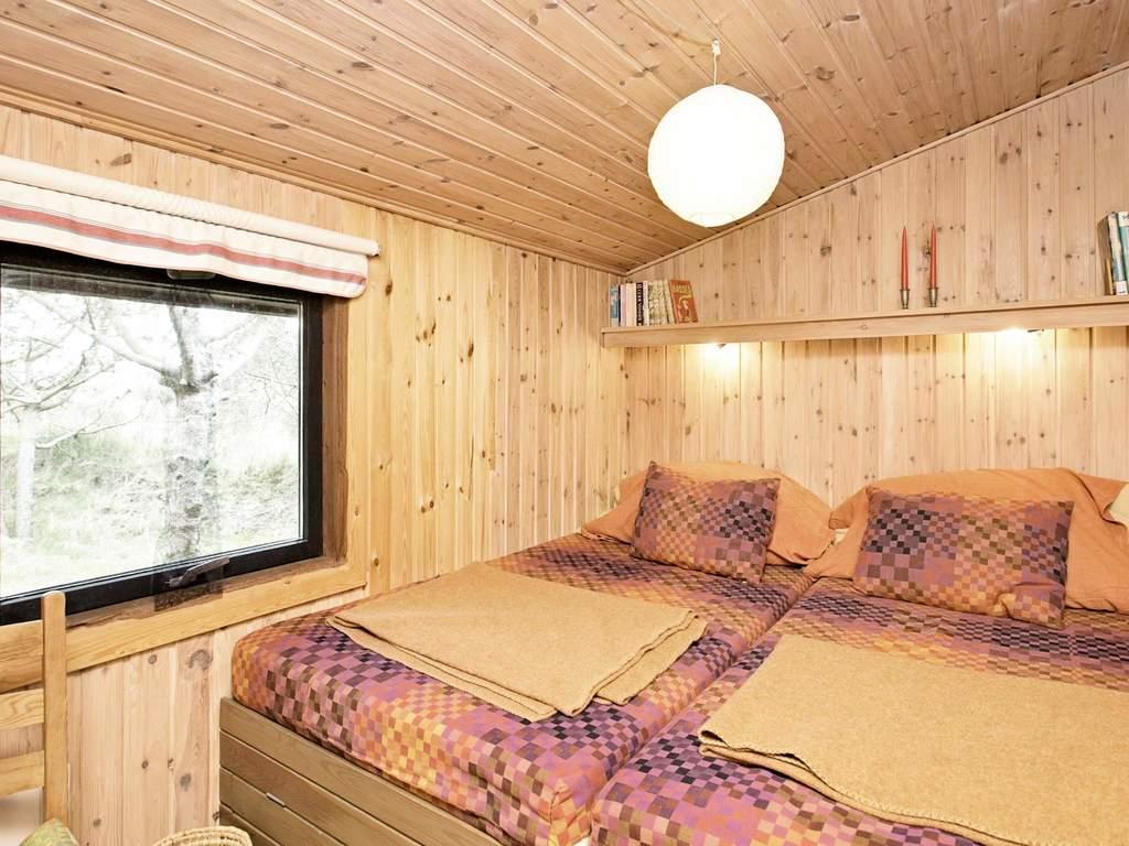 Zusatzbild Nr. 07 von Ferienhaus No. 62340 in Saltum