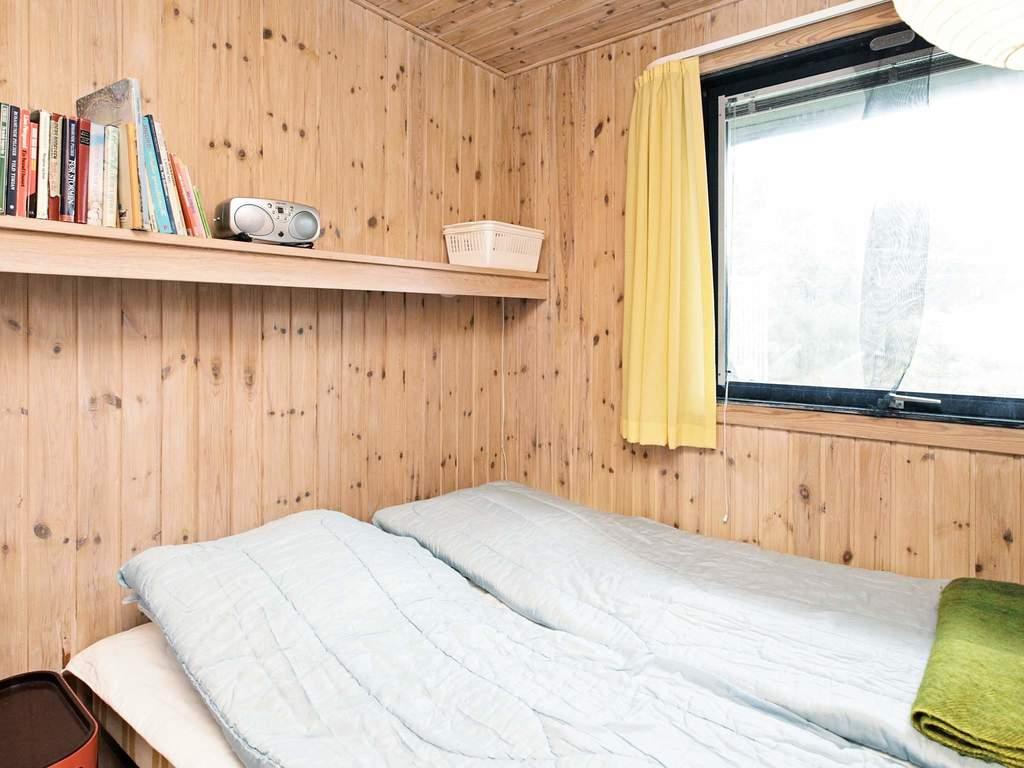 Zusatzbild Nr. 08 von Ferienhaus No. 62340 in Saltum