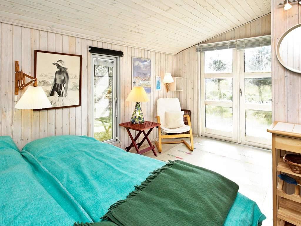 Zusatzbild Nr. 09 von Ferienhaus No. 62340 in Saltum