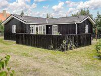 Ferienhaus No. 62342 in Hadsund in Hadsund - kleines Detailbild