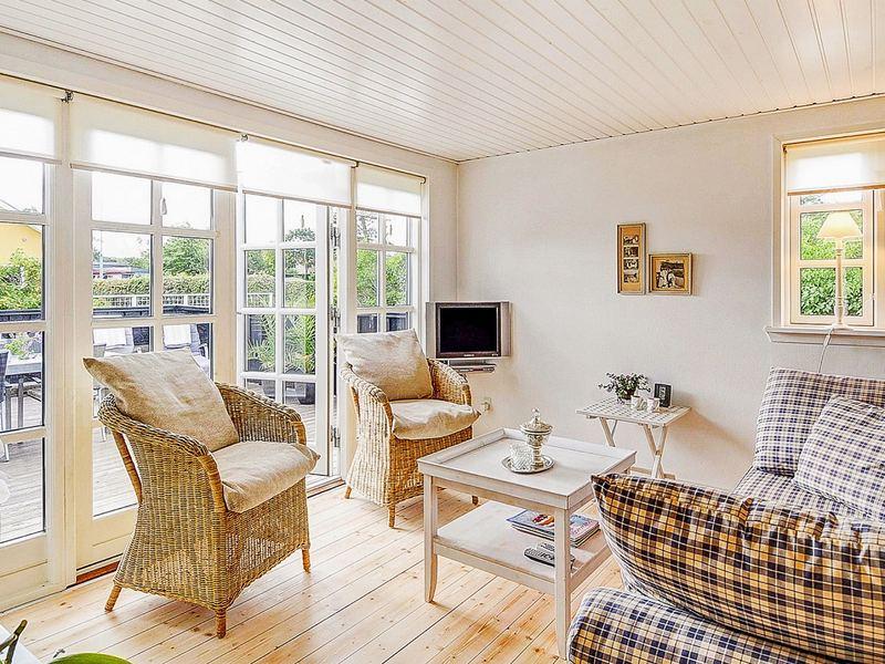 Zusatzbild Nr. 05 von Ferienhaus No. 62342 in Hadsund