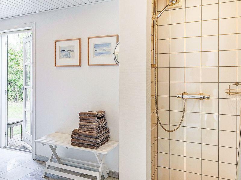 Zusatzbild Nr. 07 von Ferienhaus No. 62342 in Hadsund