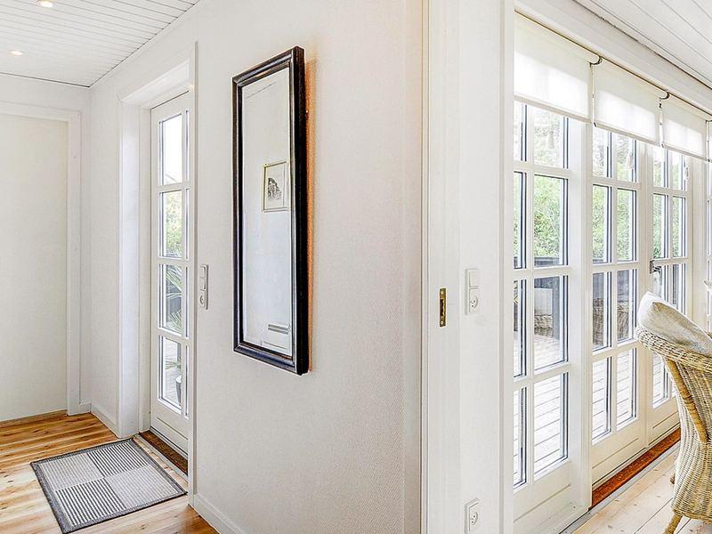 Zusatzbild Nr. 09 von Ferienhaus No. 62342 in Hadsund