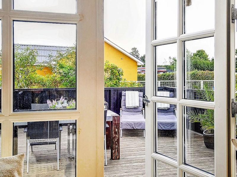 Zusatzbild Nr. 14 von Ferienhaus No. 62342 in Hadsund