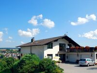 Haus Fernblick - Ferienwohnung 1 in Bad K�nig - kleines Detailbild