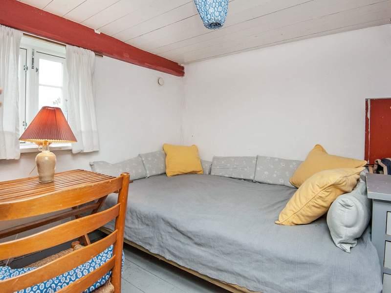 Zusatzbild Nr. 03 von Ferienhaus No. 62351 in Rømø