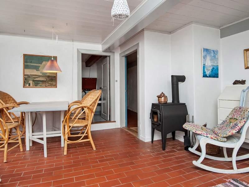 Zusatzbild Nr. 04 von Ferienhaus No. 62351 in Rømø