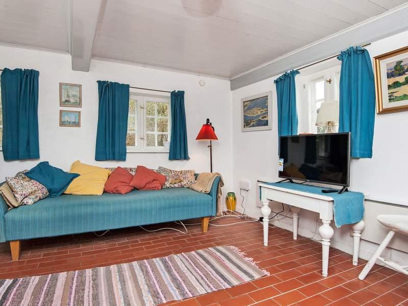 Zusatzbild Nr. 05 von Ferienhaus No. 62351 in Rømø