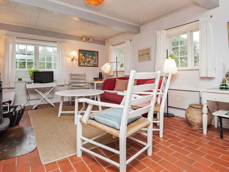 Zusatzbild Nr. 07 von Ferienhaus No. 62351 in Rømø