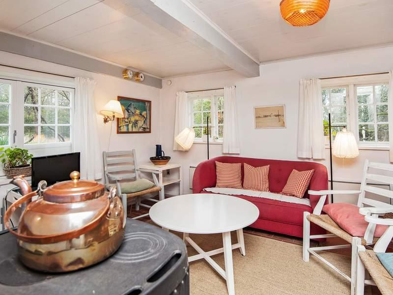 Zusatzbild Nr. 08 von Ferienhaus No. 62351 in Rømø