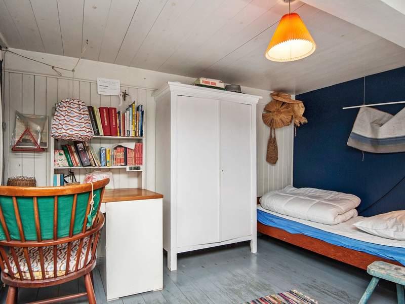 Zusatzbild Nr. 09 von Ferienhaus No. 62351 in Rømø