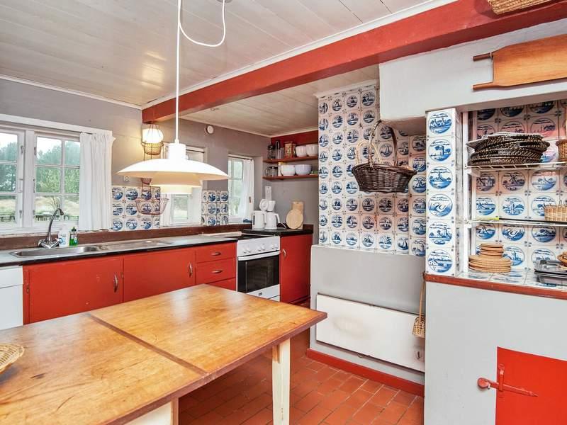 Zusatzbild Nr. 11 von Ferienhaus No. 62351 in Rømø