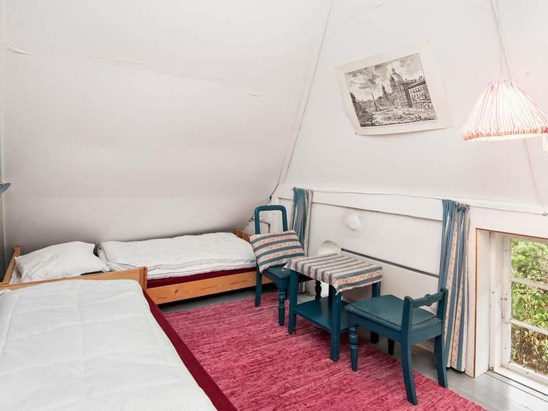 Zusatzbild Nr. 14 von Ferienhaus No. 62351 in Rømø