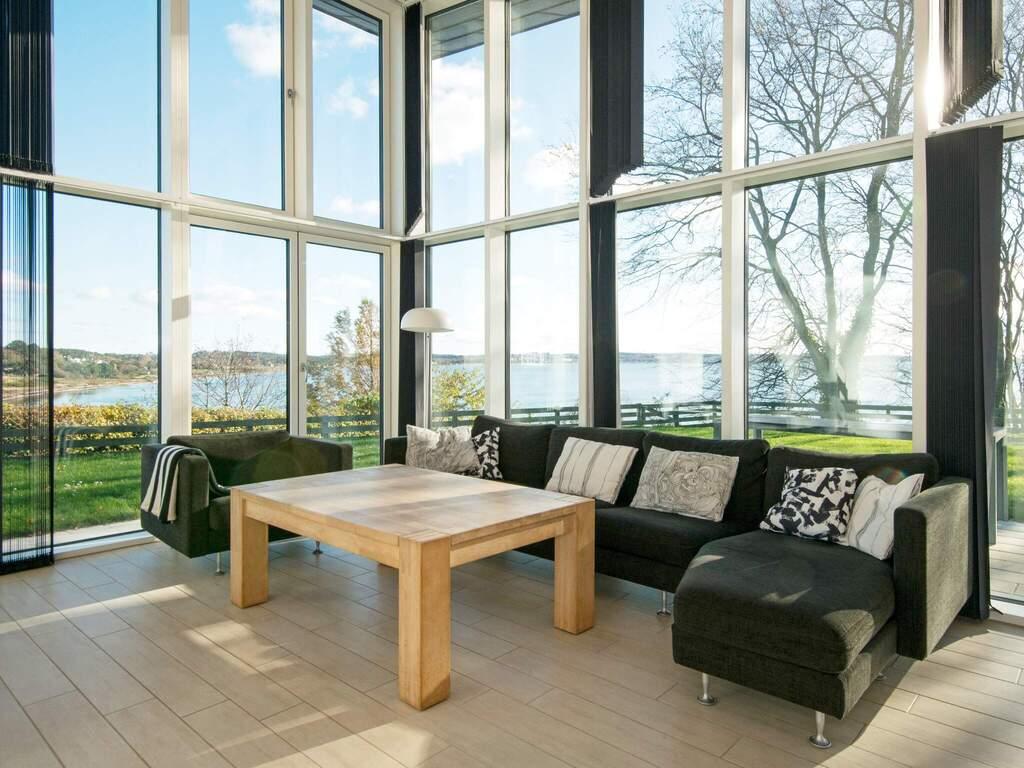 Zusatzbild Nr. 01 von Ferienhaus No. 62787 in Ebeltoft