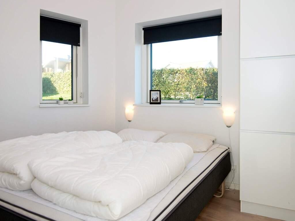 Zusatzbild Nr. 08 von Ferienhaus No. 62787 in Ebeltoft