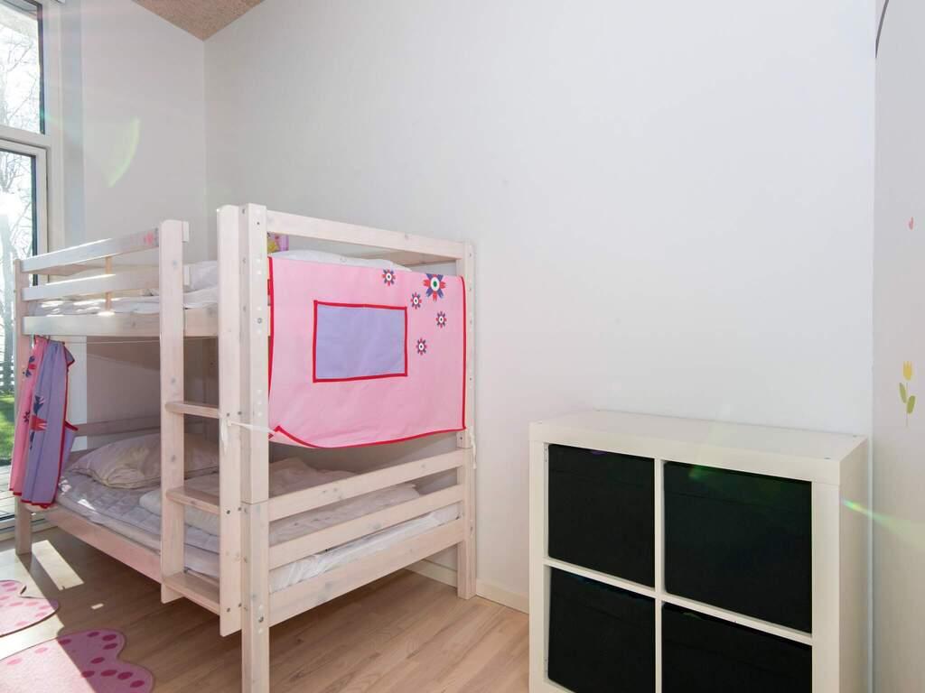 Zusatzbild Nr. 10 von Ferienhaus No. 62787 in Ebeltoft