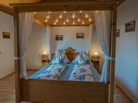 H�usl-Mann, Ferienwohnung Romantik in Weyregg am Attersee - kleines Detailbild