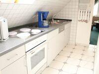 Haus Biikej�l, Biikej�l 30 qm in List auf Sylt - kleines Detailbild