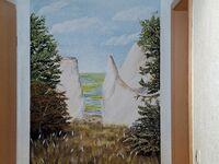 Ferienwohnung 'Strandmuschel' in Sellin, Ferienwohnung ' Strandmuschel ' in Sellin auf R�gen in Sellin (Ostseebad) - kleines Detailbild