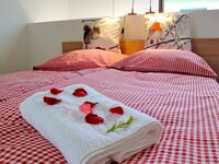 Cologne Country Lodge, Ferienwohnung Cologne Country Lodge in K�ln - kleines Detailbild