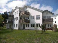 Seepark Bansin - App. 101, Wohnung 101 in Bansin (Seebad) - kleines Detailbild