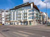 Villa Concha, Appartement 03 in Swinoujscie - kleines Detailbild