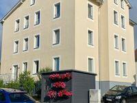 Villa Rosalie, 'Brisnitzer Bach' 2 Raum Fewo im 1.OG in Sassnitz auf Rügen - kleines Detailbild