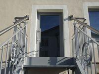 Villa Rosalie, 'Kieler Bach' 2 Raum Fewo im EG in Sassnitz auf Rügen - kleines Detailbild