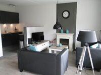 Apartment Duinweg 69 in Westkapelle - kleines Detailbild